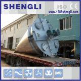Máquina del mezclador del acero inoxidable del pigmento