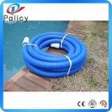 Manguito flexible del aspirador de la piscina, manguito para el aspirador, aspirador flexible