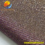 Couro sintético da boa qualidade da sapata 5547c