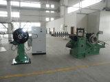 Base de hierro del motor del disco que forma la máquina con automático