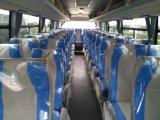 11.4m de Bus van de Toerist met 47-55 de Bus van Zetels LHD/Rhd voor Verkoop