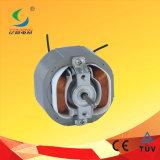 Motor 100% de CA usado en ventilador de ventilación