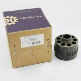 Peças sobresselentes do motor do balanço da máquina escavadora EX120 (AP5S67)