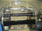 FC-800b découvrent le fil de câblage cuivre et de câble tordant se rassembler/toronnage/tordre la machine