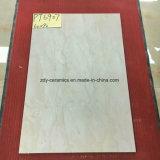 Конструкция каменного пола хорошего качества 60X90marble Плитк-Хорошая
