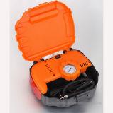 타이어 수선 연장 모음을%s 가진 다중목적 타이어 부풀리는 장치
