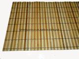 Het Bamboe Placemat van de Mat van /Table van de Mat van het Diner van het bamboe