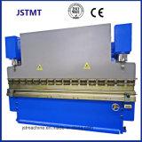 油圧出版物ブレーキボックスベンダー(WC67Y-200T 3200)