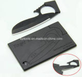 Sales caldo di New Type Min Credit Card Knife