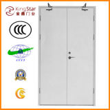 A buon mercato e Perfect Quality Steel Security Door