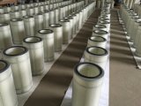 Staub-Sammler-Filtereinsatz-Hersteller