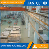 V1168 새로운 CNC 조각 기계 축융기