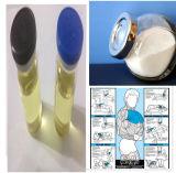 Порошок Enanthate испытания Enanthate тестостерона испытания e анаболитного стероида Legit