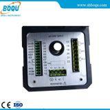 Compteur pH industriel pour l'eau Phg-2091f