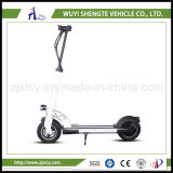 工場直売の中国製昇進のEスクーター