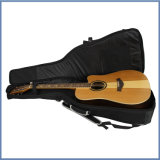 Sac de vitesse de guitare pour le sac électronique de guitare de sac de guitare basse