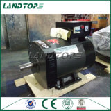 3KW-50KW STC 시리즈 삼상 솔 AC 발전기 220V 5KW