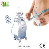 강력한! ! ! Cryolipolysis 기계 또는 초음파 지방 흡입 수술 공동현상 Cryolipolysis 뚱뚱한 어는 기계