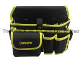 600d Oxford Muilti intasca il sacchetto della valigia attrezzi (QH41004)