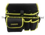 600dオックスフォードMuiltiは懐に入れるツール袋袋(QH41004)を