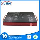 Heet verkoop Vervangstukken de Op batterijen van het Kooktoestel 2000W van de Inductie