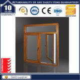 2016 inclinazione di vetratura doppia /Aluminum e girata di alluminio Windows scorrevole