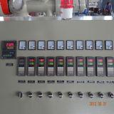 Máquina da produção da tubulação da canalização elétrica do PVC