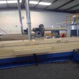 Maquinaria no tejida Spunbond PP con alta calidad