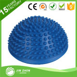 Amortiguador del balance del amortiguador del masaje del PVC, balance de la vaina, disco del balance