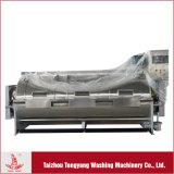 Profissional 15kg às máquinas de lavar 100kg comerciais para a venda