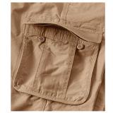 Pantaloni ambulanti comodi di misura sottile di modo per gli uomini