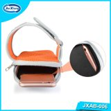 Bracciale di nylon del sacchetto dei nuovi di arrivo delle cellule accessori del telefono