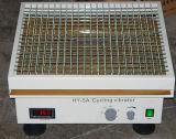 循環のバイブレーター360rpm 20mmの振動Hy-4A/Hy-5A