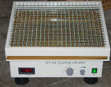 Vibración de ciclo Hy-4A/Hy-5A del vibrador 360rpm 20m m