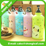 高品質はであるHandle (SLF-WB021)のSport Water Bottle