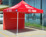 2016屋外のEvent Tent 3X3、3X4.5、3X6 PVC Coated