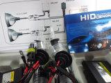 CA 55W H3 HID Xenon Lamp HID Kit con Slim Ballast