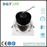 33W Highquality Good Price Ce&RoHS Approval LED Downlight