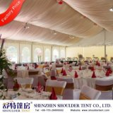 Party, Wedding, Event (SDC)를 위한 아름다운 Outdoor Banquet Tents