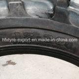 جرار إطار العجلة 12-38 18.4-30 13.6-38 مسبقة [ر-1] إطار العجلة إنحراف إطار العجلة زراعيّة مع سعرات جيّدة