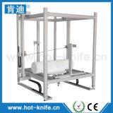 CNC 최신 철사 거품 절단기 Kd-IX Series/CNC 기계