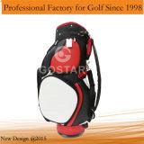 Golf-Beutel der hochwertigen Damen