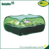 Полезные Onlylife Eco-Friendly растут мешок завода сада мешка