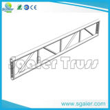 Super Quality Professional 12 Inch Alumínio Escada Truss Decoration Truss