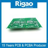 Placa do PWB do monitor do LCD dos fornecedores dos produtos da eletrônica