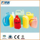 Tonva 3L Nylon Extruder Blow Moulding Machine/Jerry Can Plastic Machine