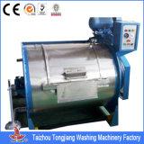 De volautomatische Industriële Droger van de Wasserij van de Was tuimelt Drogende Machine