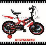 """Хорошее качество 12 """" дешевый Bike/младенца велосипеда ребенка 14 """" 16 """" 20 """" ягнится Bike"""