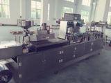 De multifunctionele Verpakkende Machine van de Blaar van de Apotheek Automatische Tropische