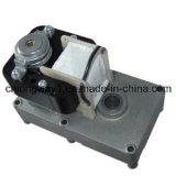 мотор шестерни AC 240V для BBQ